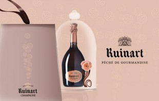 logicselectif-ruinart-champagne-luxe-design-1