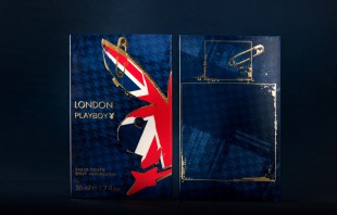 logicslectif-Playboy-london-parfum-3