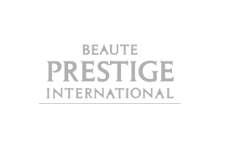 beauté prestige international